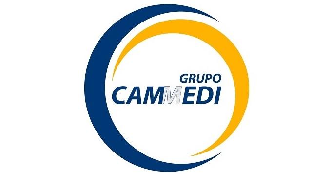 Grupo CAMEDI