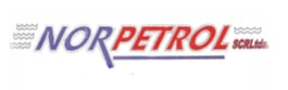 Grifos Nor Petrol