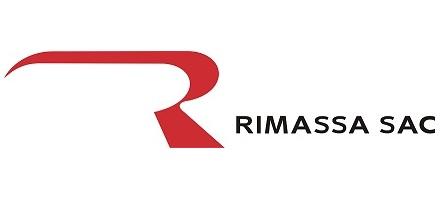 Grifo RIMASSA