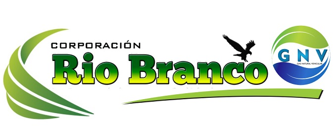 Grifo Rio Branco
