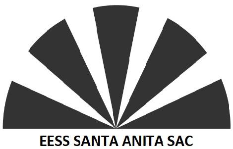 Grifo Santa Anita