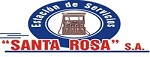 Grifo Santa Rosa